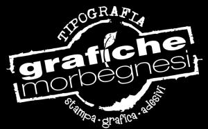 GraficheMorbegnesi_logo