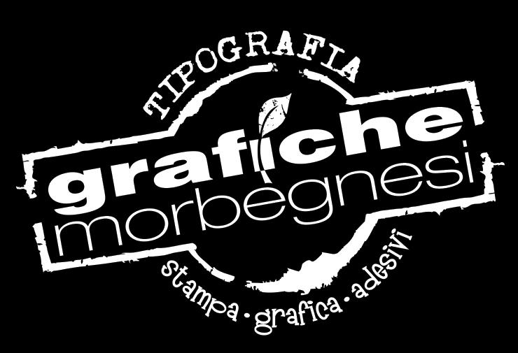 Grafiche Morbegnesi