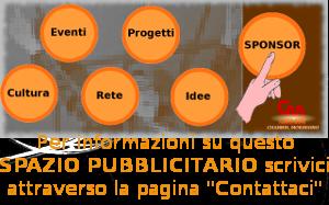 infosuquestospazio300_187px