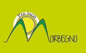 prolocomorbegno_logo300_187