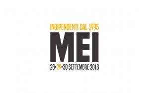 logo-MEI-2018